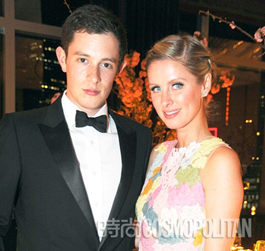 nicky-hilton-james-rothschild-article