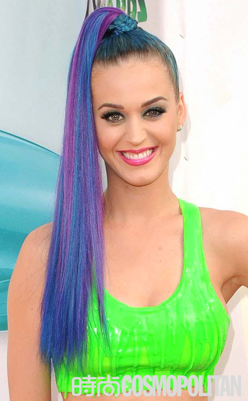 634.KatyPerry6.mh.020113