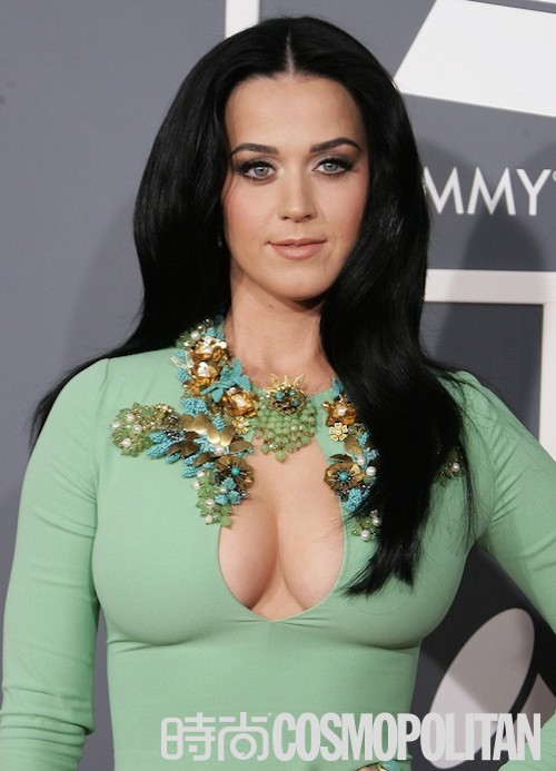 katy-perry-55th-annual-grammy-awards-01