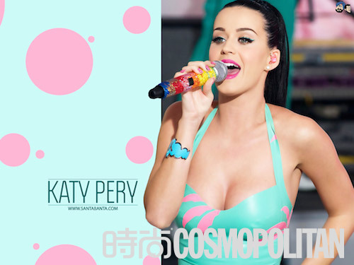 katy-perry-58a