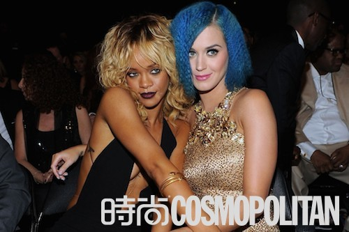 Katy-Perry-Rihanna-1200-1026x684