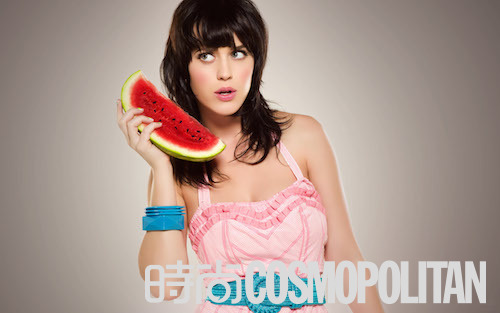 Katy-Perry-Watermelon
