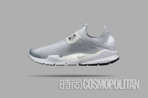 nike-sock-dart-grey-white-11
