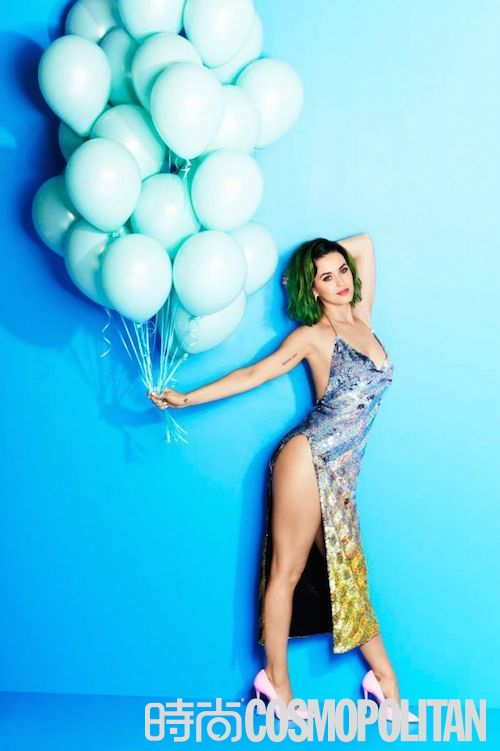 Katy-Perry-Cosmopolitan-Magazine-July-2014-7