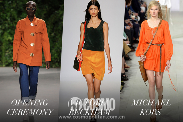 nyfw-ss16-fashion-trends-top-6-02
