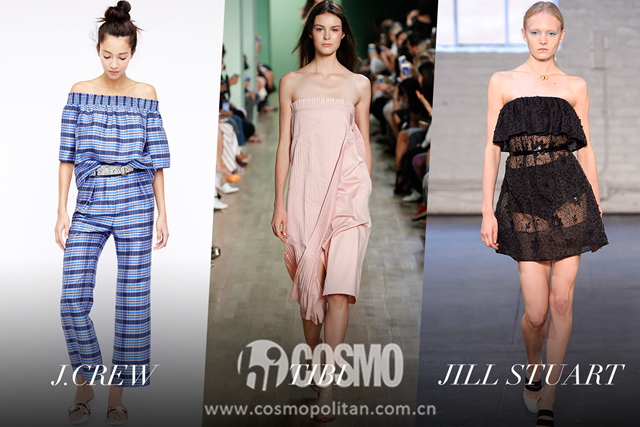 nyfw-ss16-fashion-trends-top-6-04