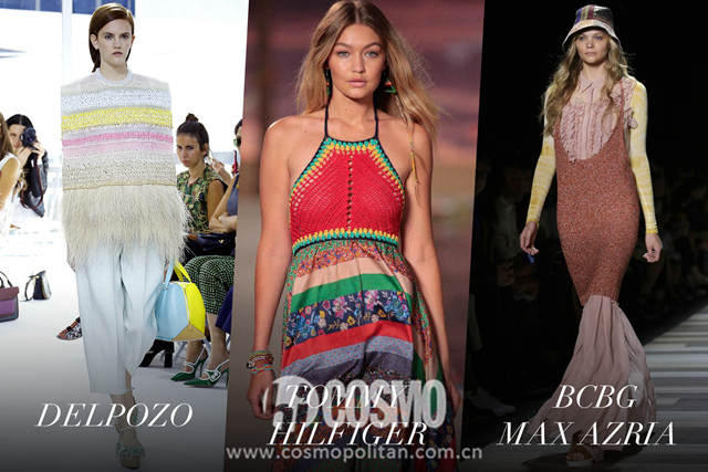nyfw-ss16-fashion-trends-top-6-05