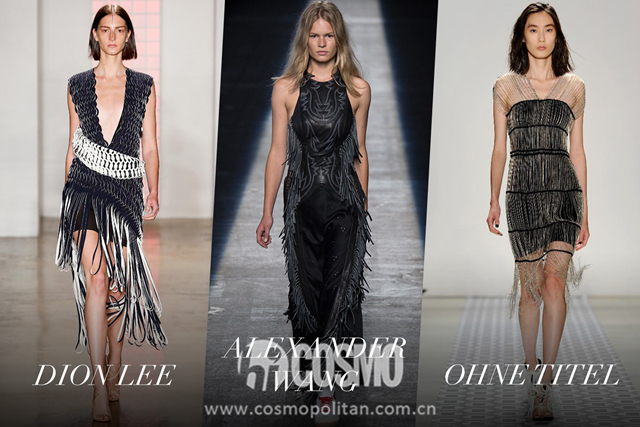 nyfw-ss16-fashion-trends-top-6-06