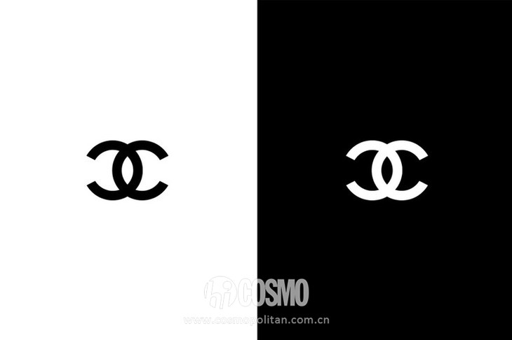 how-fashion-logos-come-to-identified-2