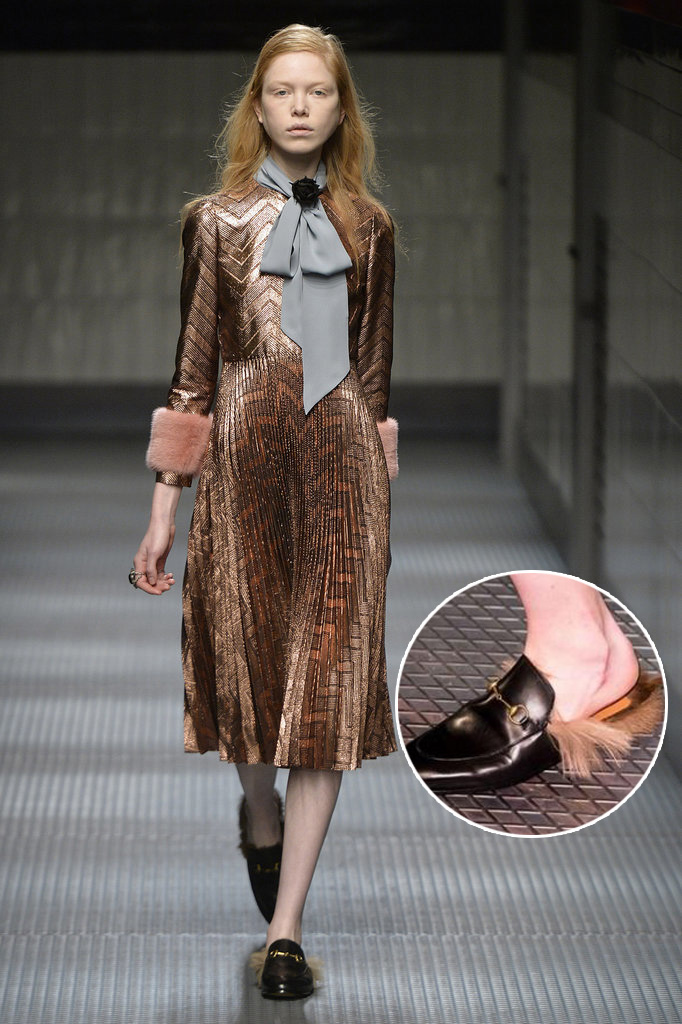 Furry-Gucci-Loafers-Street-Style
