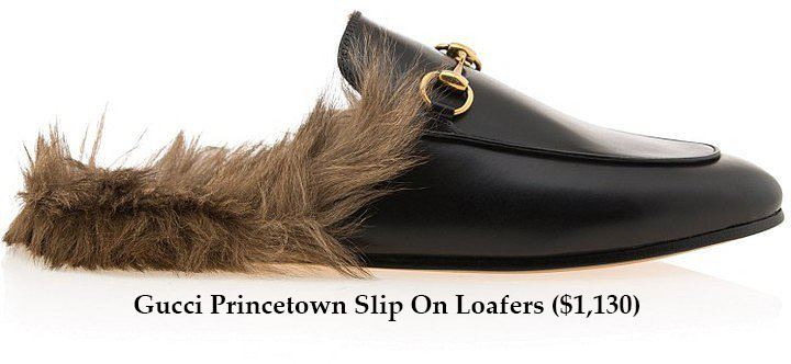 Gucci-Princetown-Slip-Loafers-1130