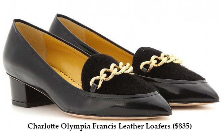 Charlotte-Olympia-Francis-Leather-Loafers-835