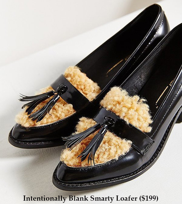 Intentionally-Blank-Smarty-Loafer-199