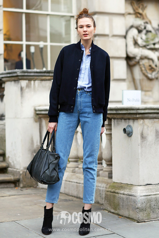 A-Complete-Guide-to-Wearing-High-Waisted-Jeans5
