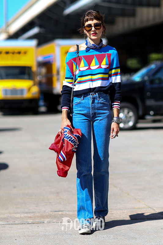 A-Complete-Guide-to-Wearing-High-Waisted-Jeans9
