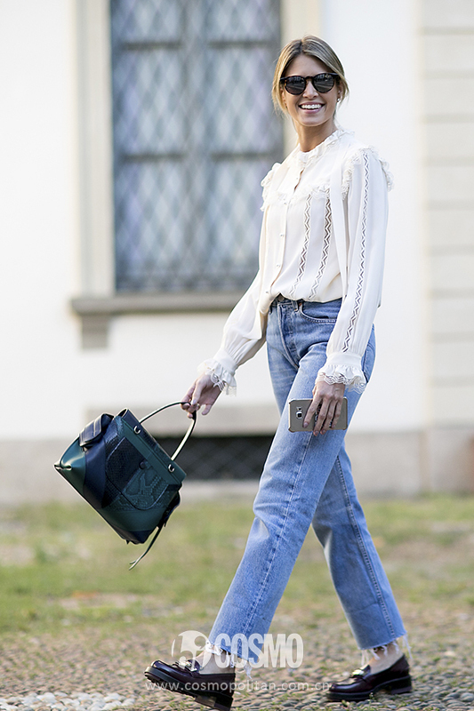 A-Complete-Guide-to-Wearing-High-Waisted-Jeans6