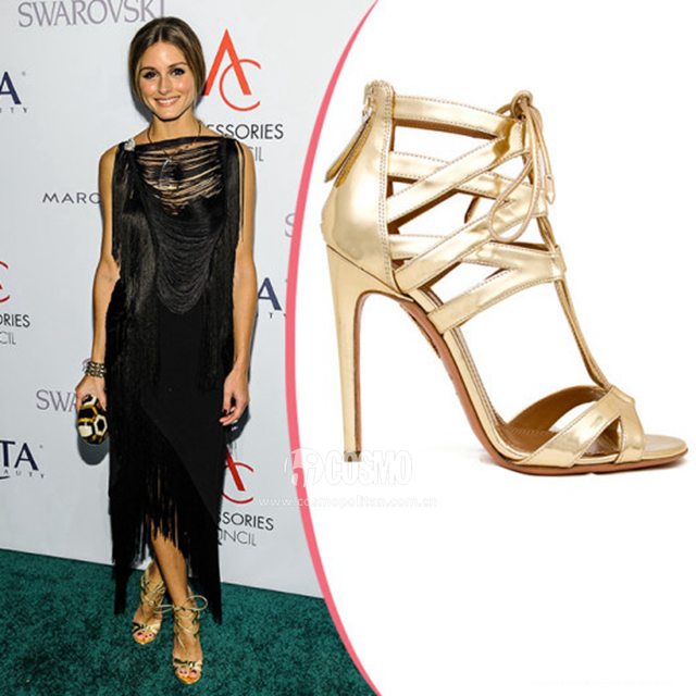 Olivia-Palermo-17th-Annual-Accessories-Council-Excellence-Awards--520x520