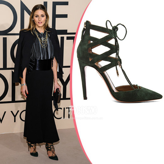 Olivia-Palermo-One-Night-Only-New-York-Event-520x520