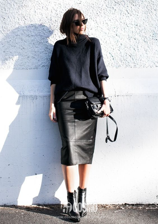 thefemin-all-black-outfit-31