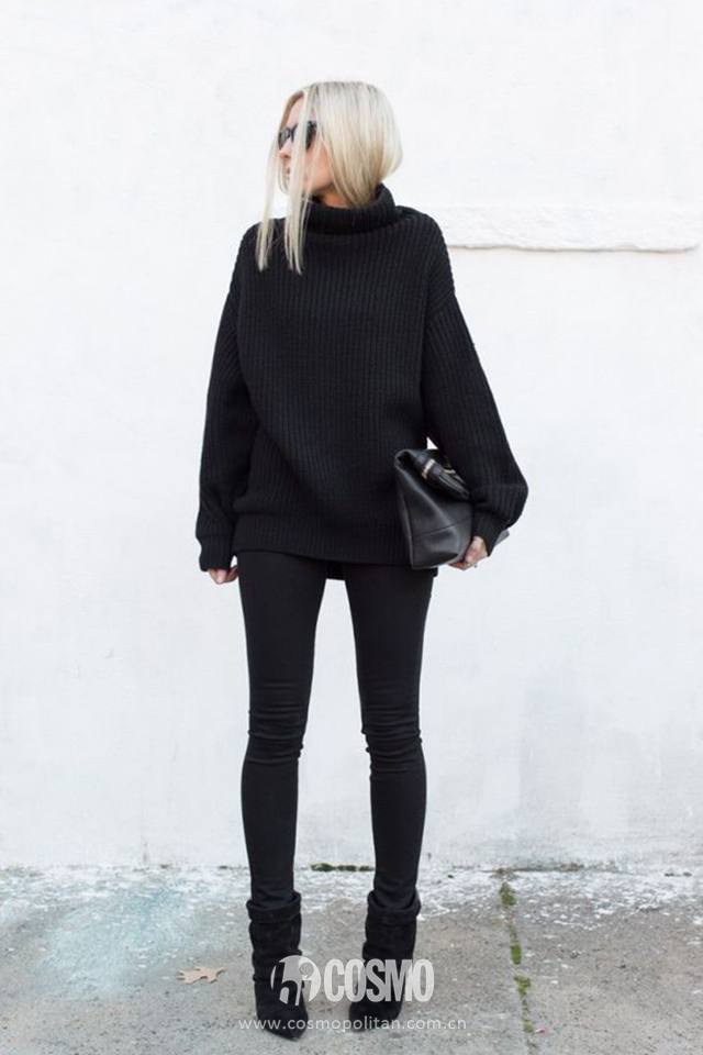 thefemin-all-black-outfit-32