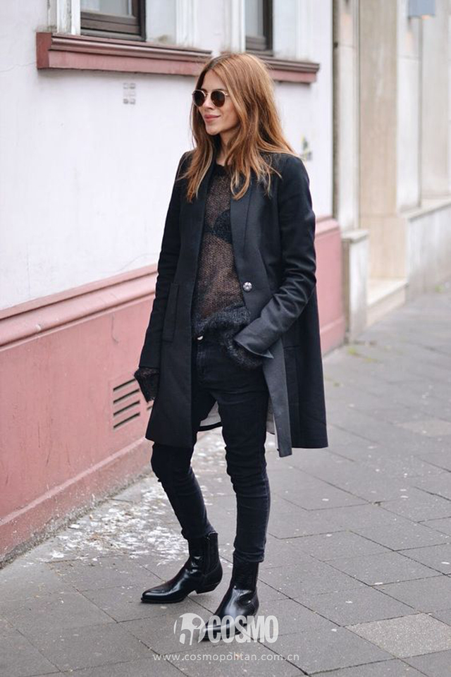 thefemin-all-black-outfit-48