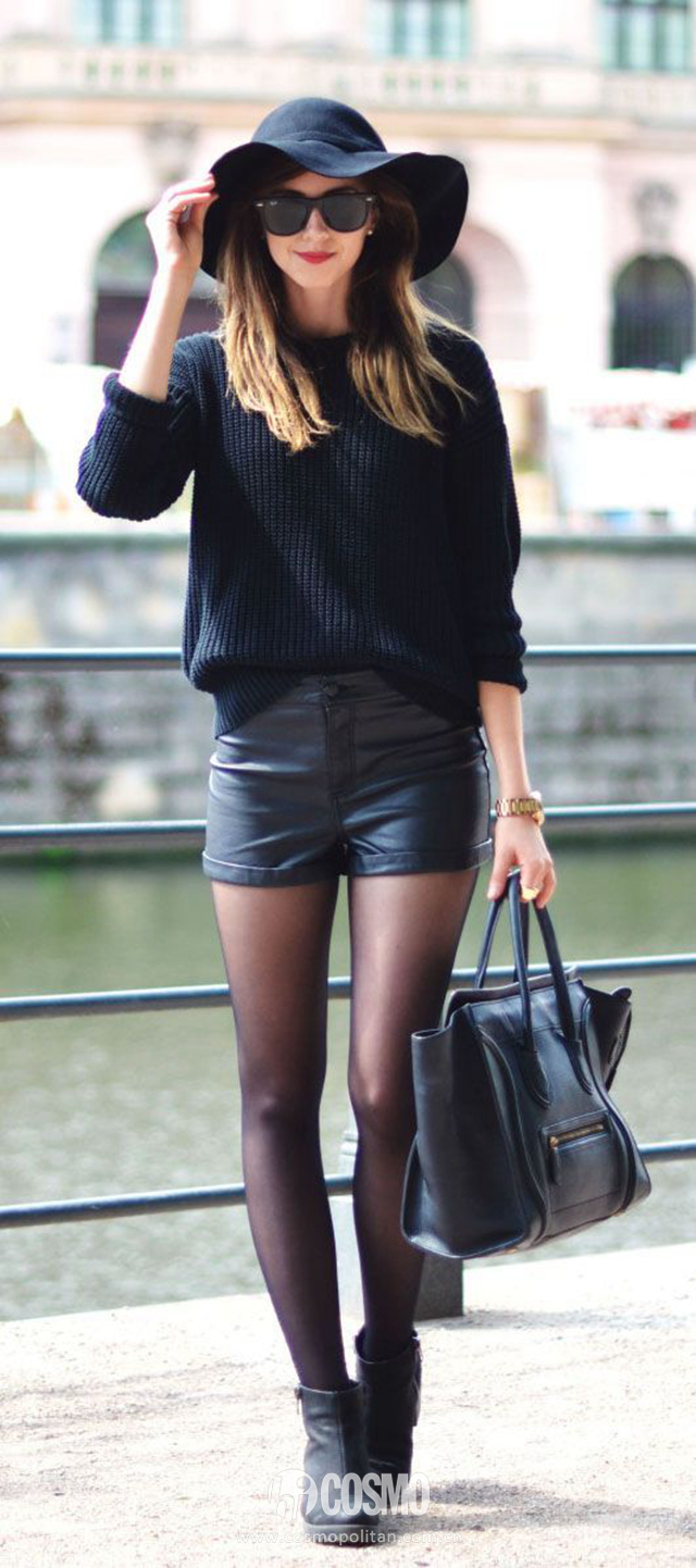 thefemin-all-black-outfit-49