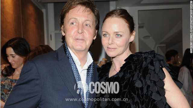 141124122605-paul-and-stella-mccartney-store-opening-story-top