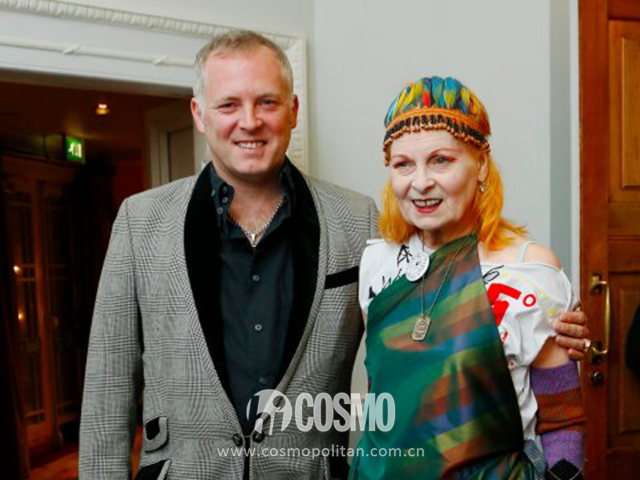 fashion-designer-vivienne-westwood-and-her-son-co-founder-of-lingerie-company-agent-provocateur-joseph-corre-attend-the-fortune-forum-summit-in-london-december-4-2012