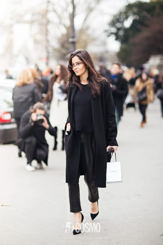 thefemin-all-black-outfit-57-650x975
