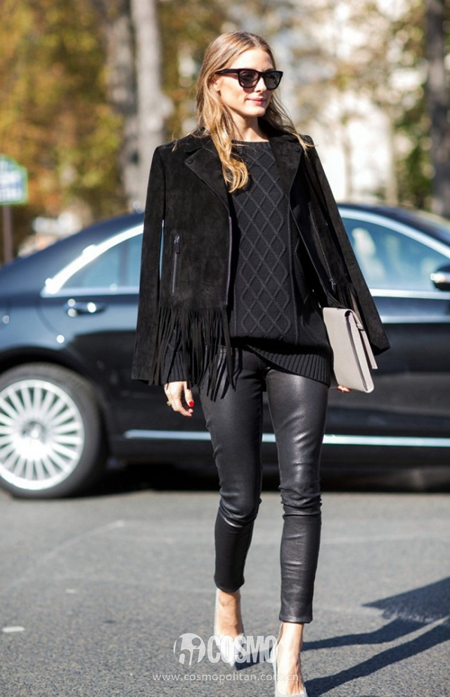 thefemin-all-black-outfit-60-650x1005