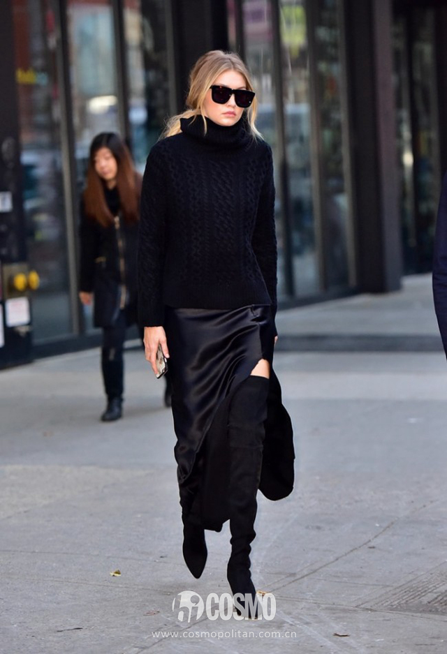 thefemin-all-black-outfit-61-650x952