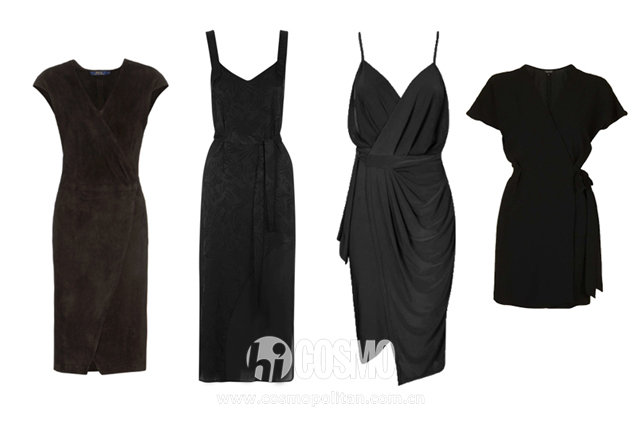 9-takes-on-the-little-black-dress-006