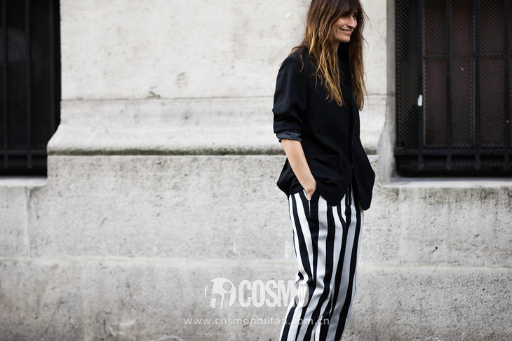22french-fashion-rules