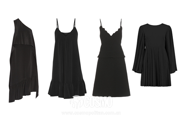 9-takes-on-the-little-black-dress-014