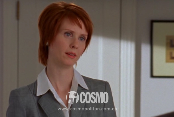 cynthia-nixon-sex-and-the-city-tv-show-photo-GC3