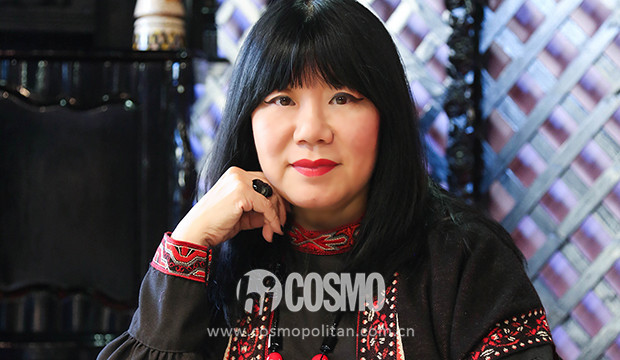 anna-sui-fashion-designer-620x360