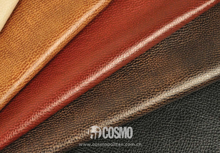 Types-of-leather