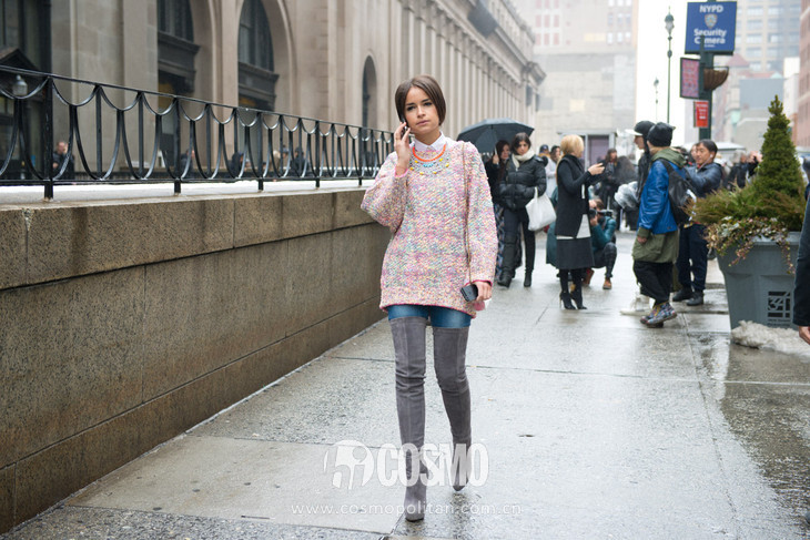 miroslava-duma-street-style-new-york-fashion-week-2013-2014-fall-over-the-knee-suede-leather-boots