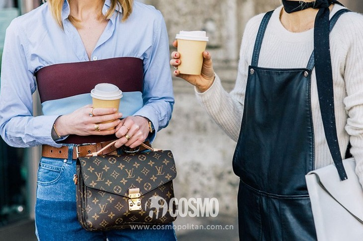 study-why-counterfeiters-may-be-good-for-the-fashion-industry-000