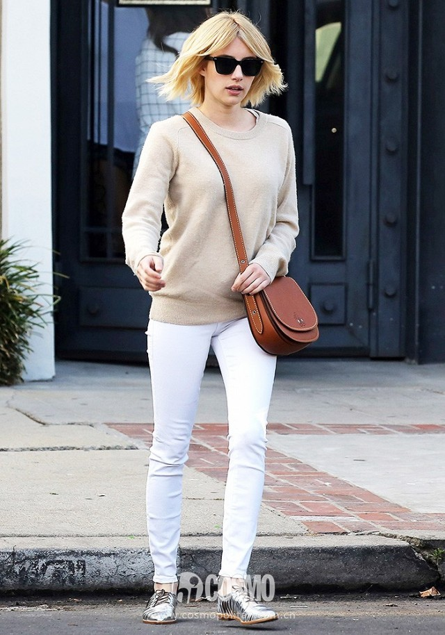 emma-roberts-wore-skinny-jeans-in-the-freshest-way-1804035-1465835659.640x0c