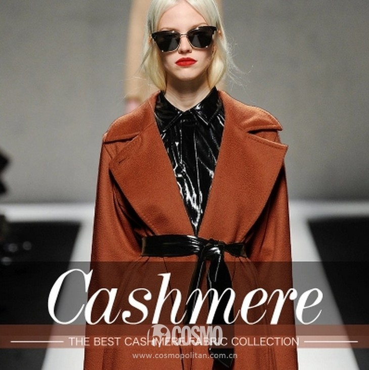 F-W-New-M-high-end-cashmere-font-b-wool-b-font-font-b-coat-b