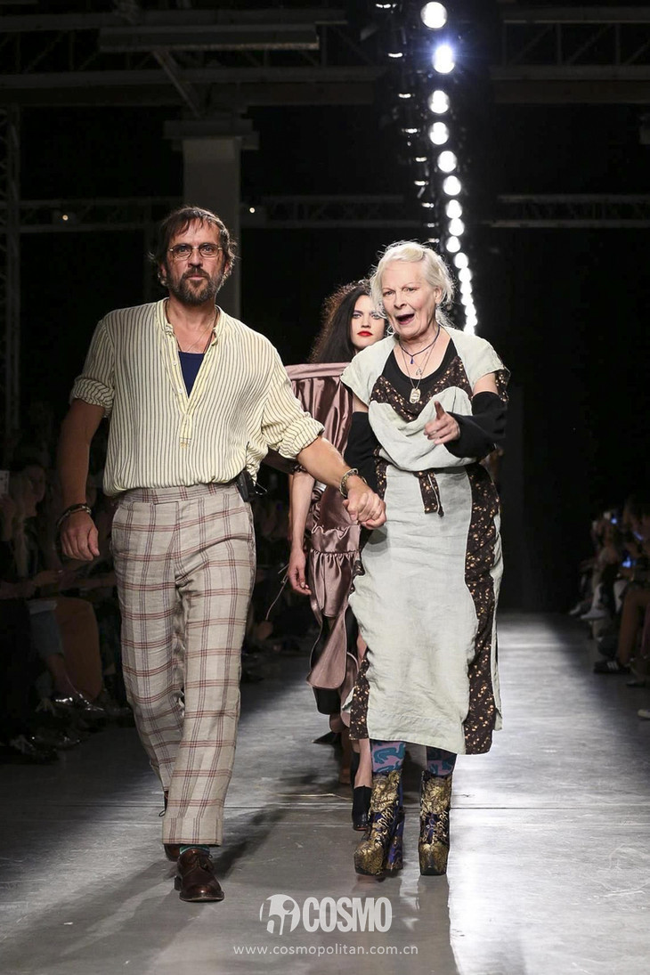 Andreas-Kronthaler-for-Vivienne-Westwood-RTW-SS17-Paris-29298-1475340295-bigthumb
