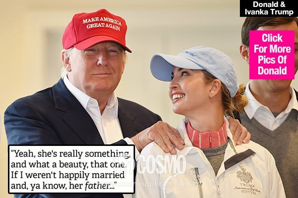 donald-trump-would-date-daughter-if-not-father-lead
