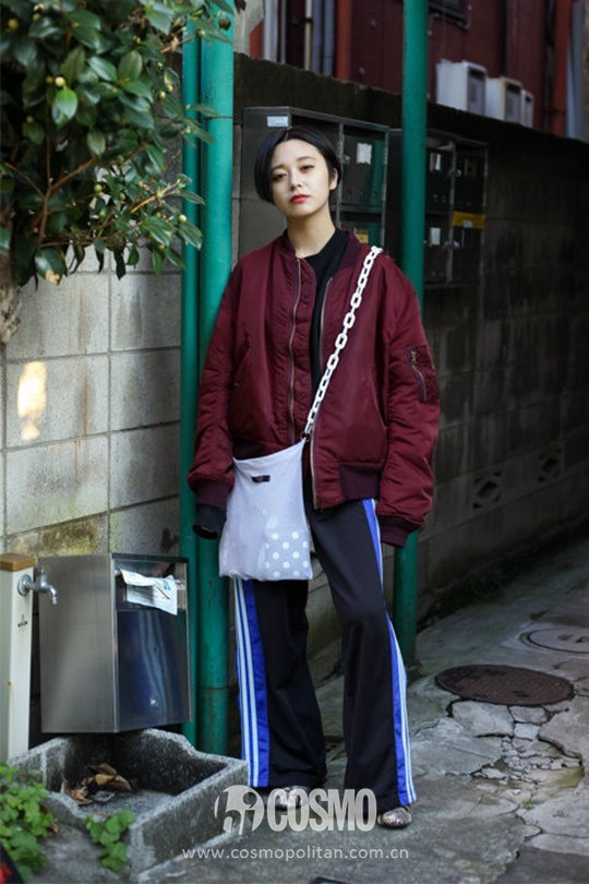 bomber-jacket-japan-streetsnaps-0-1
