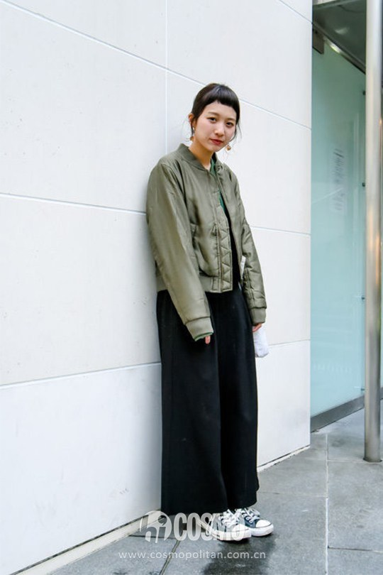 bomber-jacket-japan-streetsnaps-0-7