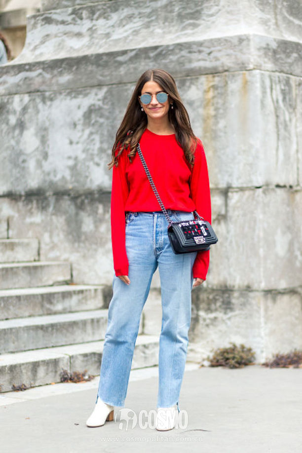 hbz-pfw-ss17-street-style-day-4-10-1