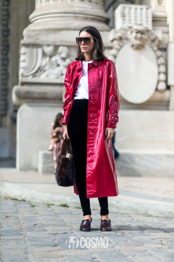 hbz-pfw-ss17-street-style-day-4-19-1