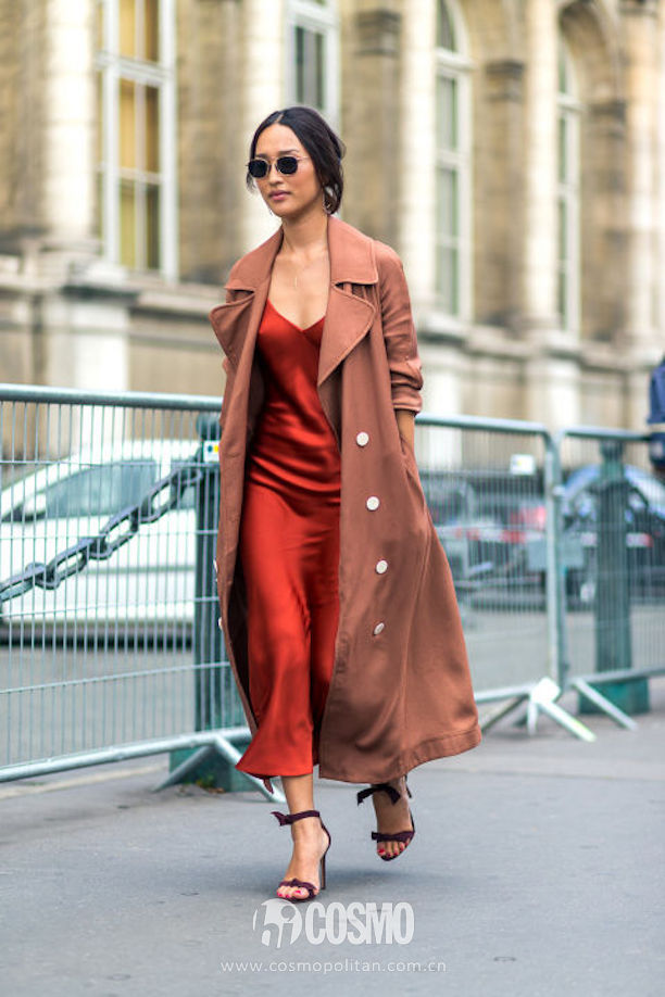 hbz-street-style-pfw-ss2017-day1-12-1