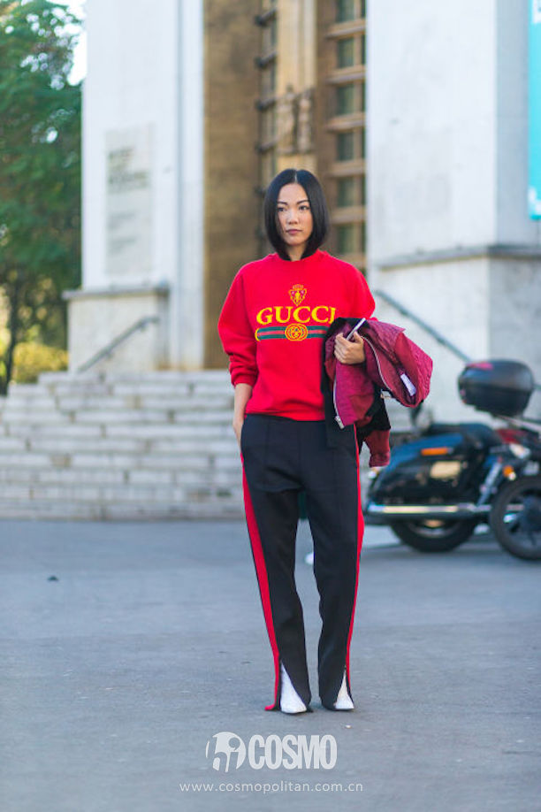 hbz-street-style-pfw-ss2017-day6-25-1