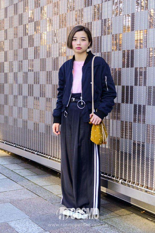 bomber-jacket-japan-streetsnaps-01